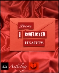 Poems%20from%20Conflicted%20Hearts%20-%20Final