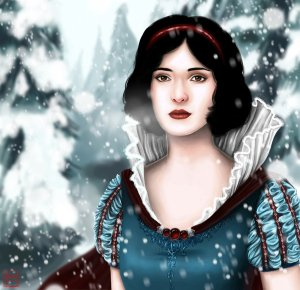snow_white_by_vocatur-d4p94gy